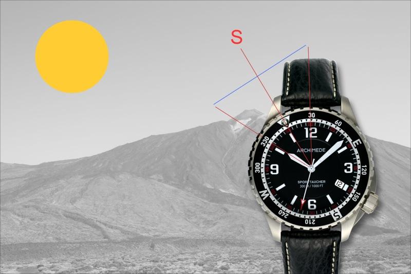 Naziv: ARCHIMEDE-SportTaucher-K-satovi-4.jpg, pregleda: 176, veličina: 99,4 KB