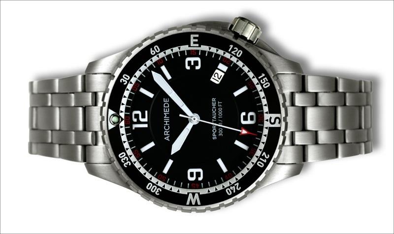 Naziv: ARCHIMEDE-SportTaucher-K-satovi_3.jpg, pregleda: 161, veličina: 88,3 KB