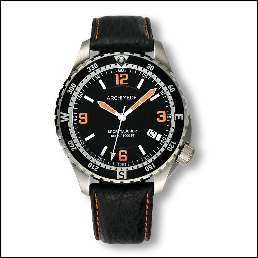 Naziv: ARCHIMEDE-SportTaucher-K-satovi-nove-verzije-orange.jpg, pregleda: 128, veličina: 122,7 KB
