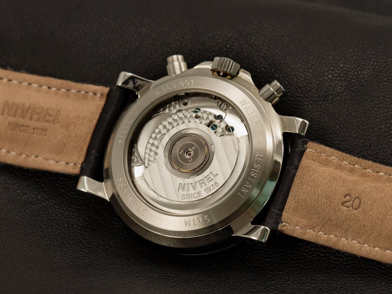 Kliknite za sliku za veću verziju  Ime:Nivrel-Heritage-Chronographe-Minutes-satovi-2.jpg Viđeno:138 Veličina:175,4 KB ID:84734