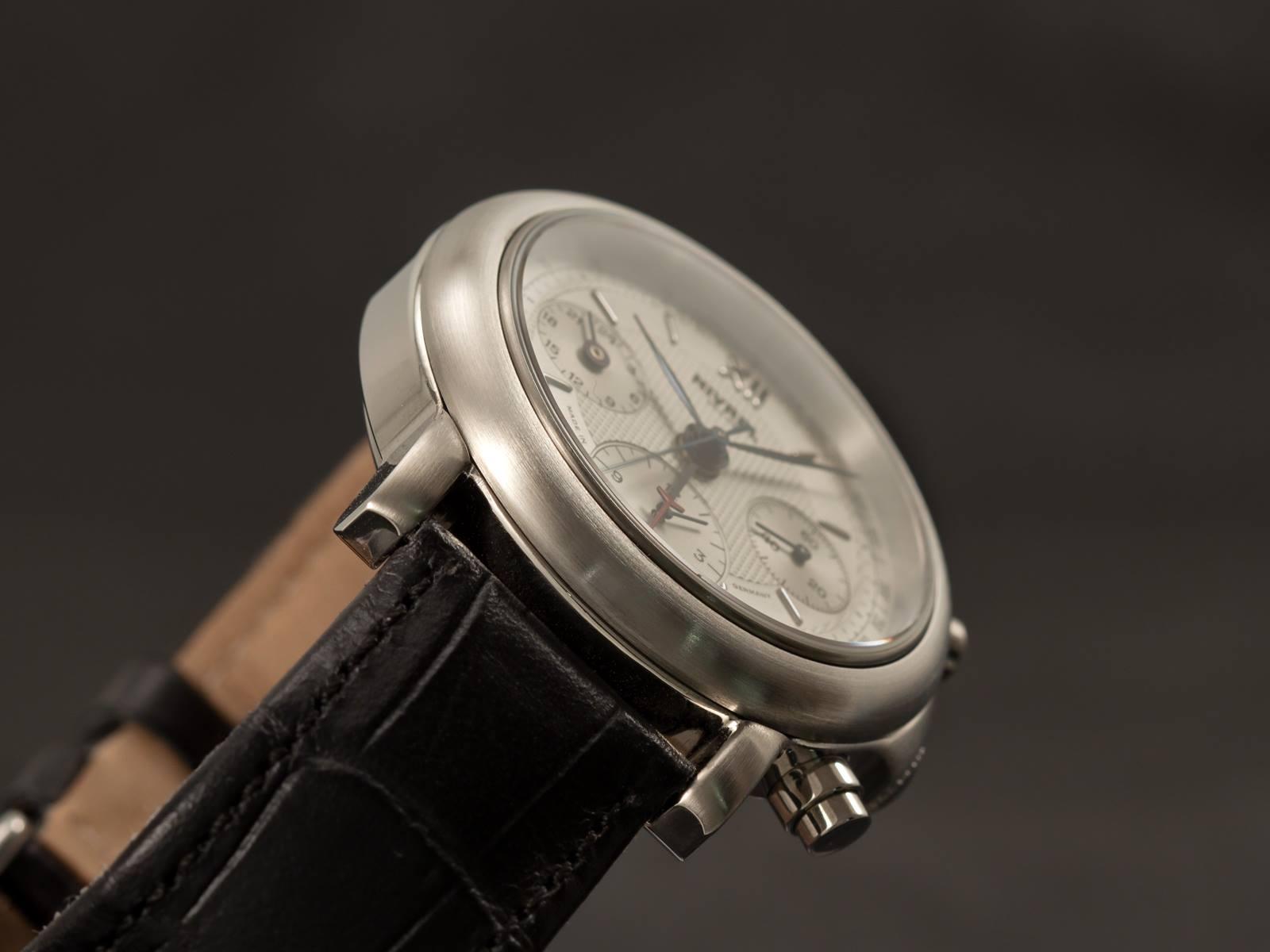 Kliknite za sliku za veću verziju  Ime:Nivrel-Heritage-Chronographe-Minutes-satovi-4.jpg Viđeno:135 Veličina:77,8 KB ID:84736