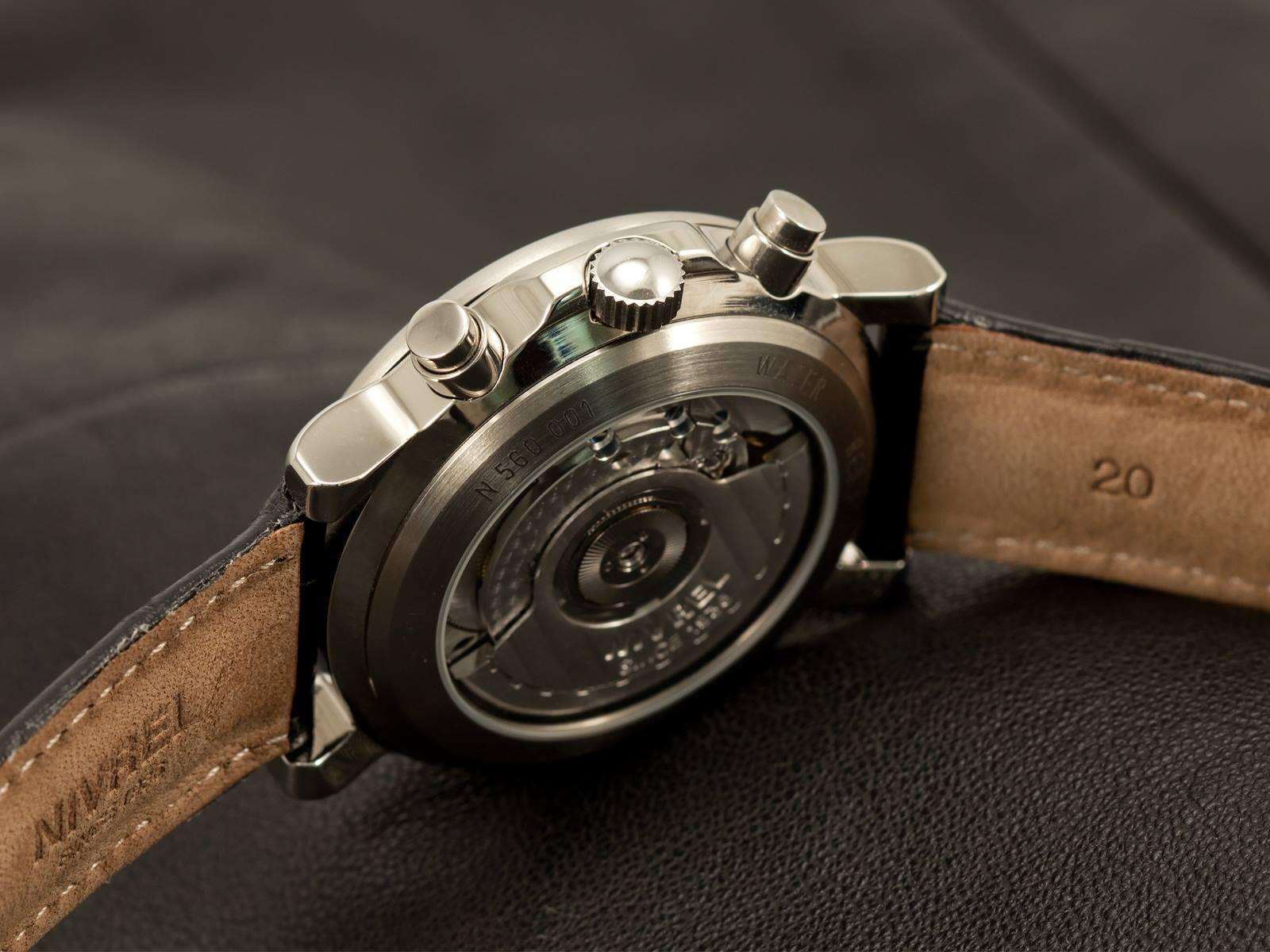 Kliknite za sliku za veću verziju  Ime:Nivrel-Heritage-Chronographe-Minutes-satovi-5.jpg Viđeno:150 Veličina:148,9 KB ID:84737