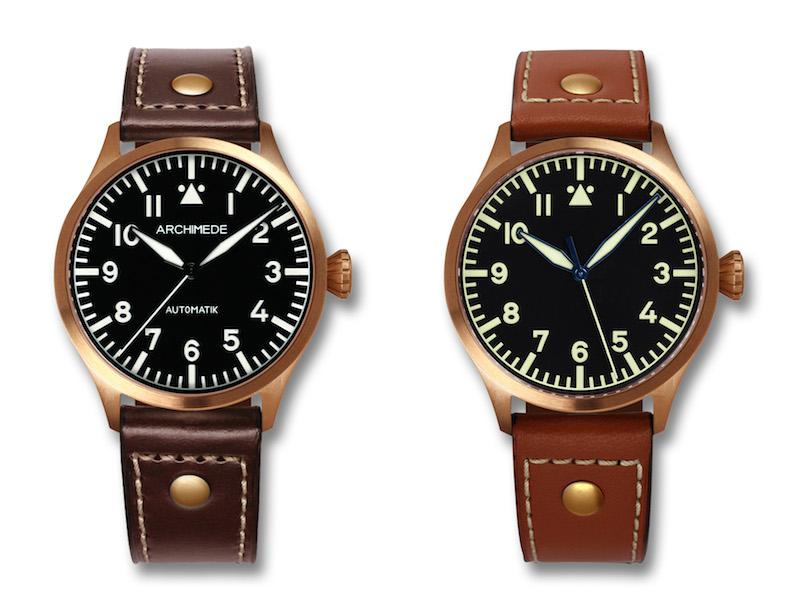Naziv: Archimede-Pilot-39-39H-satovi-watches.jpg, pregleda: 285, veličina: 114,9 KB