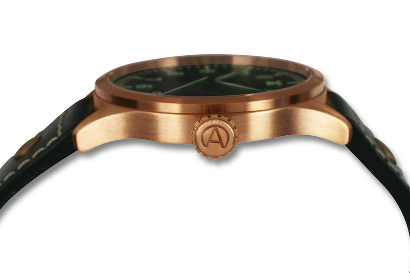 Naziv: Archimede-Pilot-39-39H-satovi-watches-2.jpg, pregleda: 267, veličina: 51,7 KB