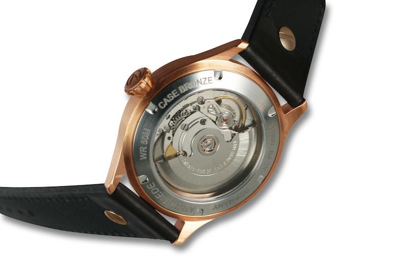 Naziv: Archimede-Pilot-39-39H-satovi-watches-3.jpg, pregleda: 359, veličina: 74,0 KB