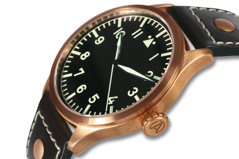 Naziv: Archimede-Pilot-39-39H-satovi-watches-1.jpg, pregleda: 262, veličina: 100,7 KB