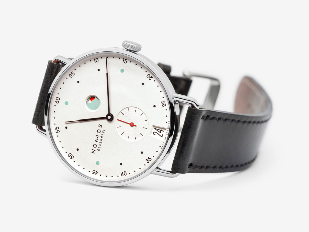 Naziv: nomos-metro-watches-satovi-2014-2.jpg, pregleda: 256, veličina: 87,9 KB