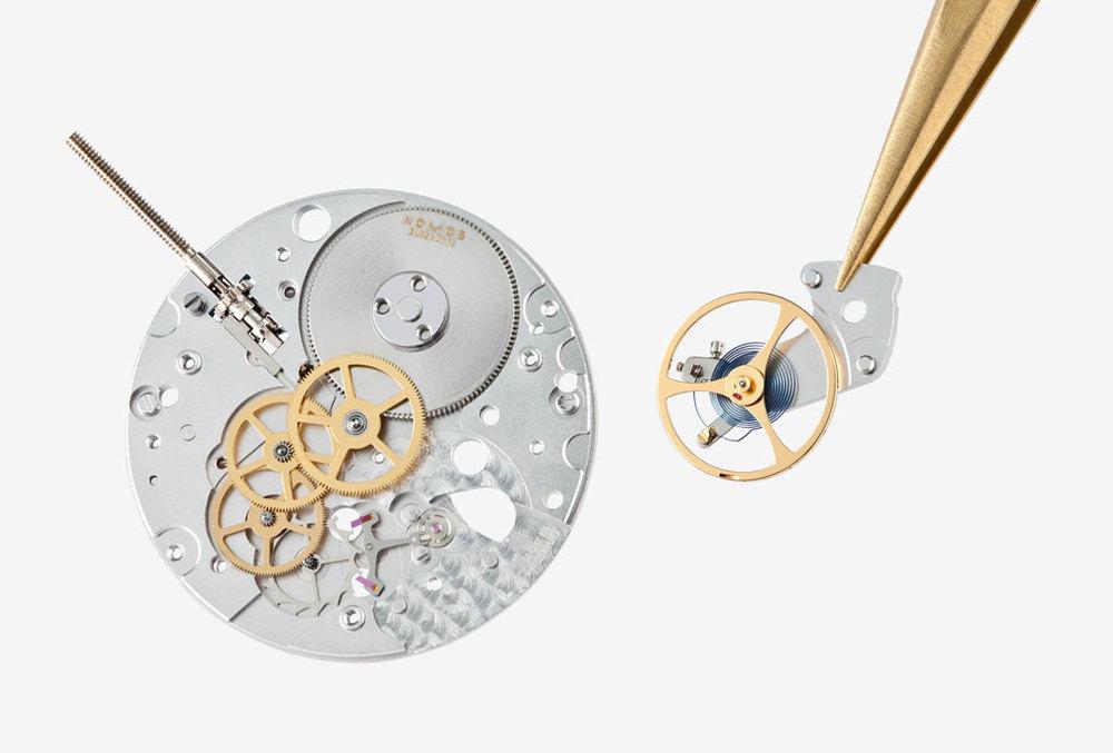 Naziv: nomos-metro-watches-satovi-2014-5.jpeg, pregleda: 150, veličina: 75,5 KB