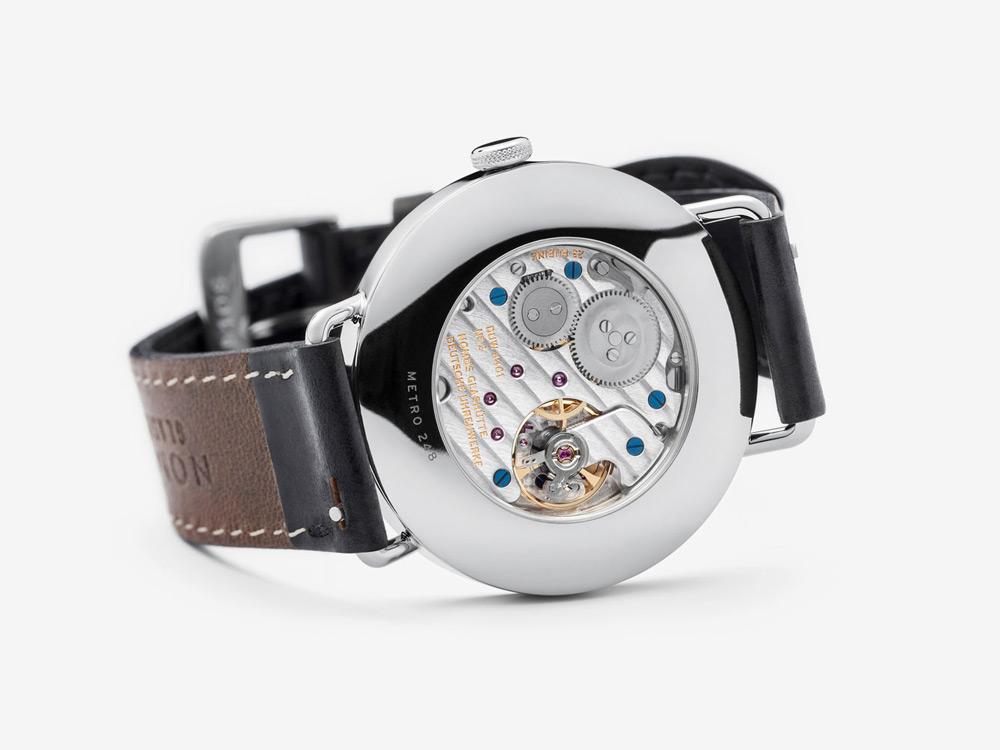 Naziv: nomos-metro-watches-satovi-2014-3.jpg, pregleda: 145, veličina: 89,8 KB