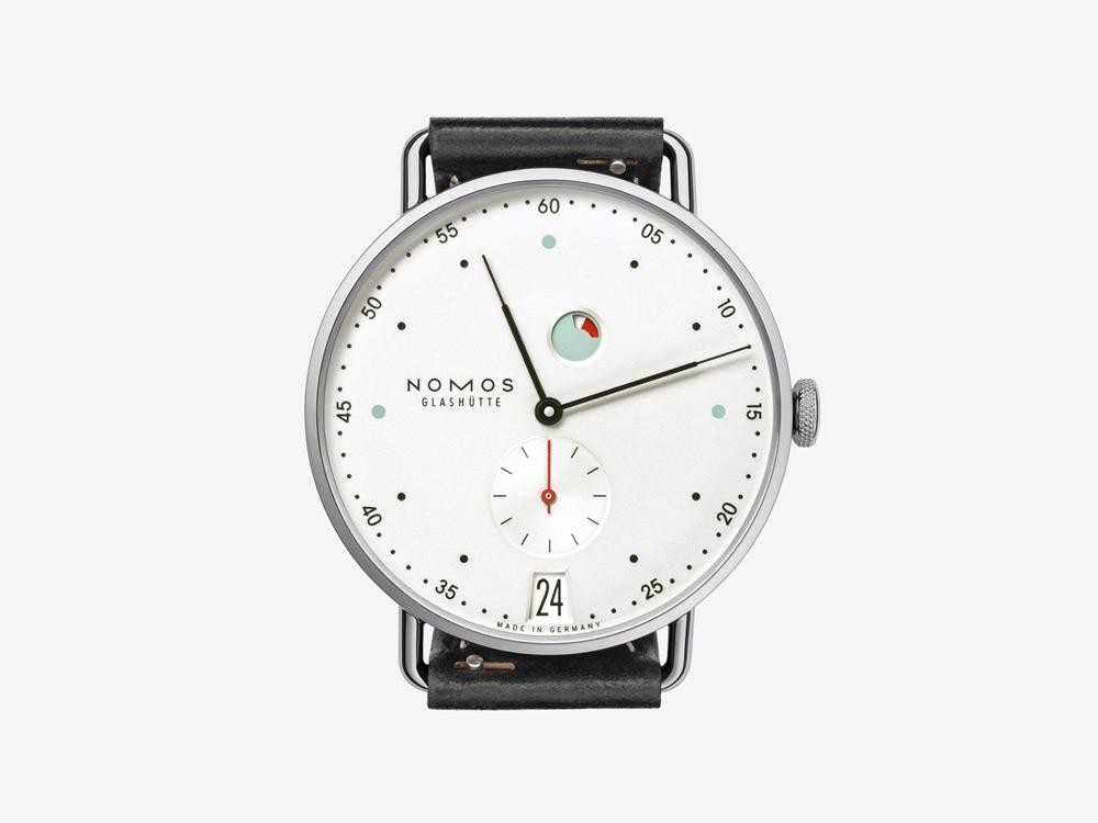 Naziv: nomos-metro-watches-satovi-2014-1.jpg, pregleda: 167, veličina: 70,2 KB