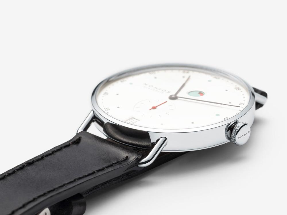 Naziv: nomos-metro-watches-satovi-2014-4.jpg, pregleda: 189, veličina: 74,0 KB