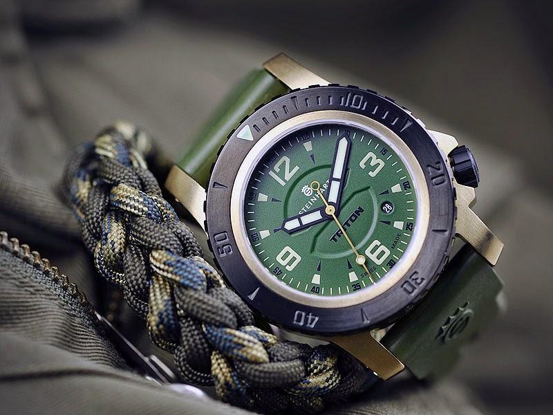 Naziv: STEINHART-Triton-Military-BRONZE-watches-satovi-7.jpg, pregleda: 877, veličina: 106,1 KB