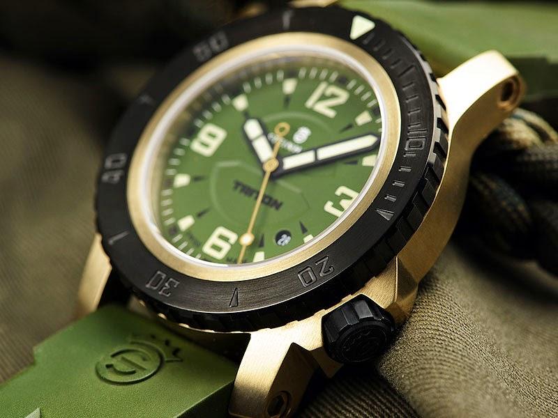 Naziv: STEINHART-Triton-Military-BRONZE-watches-satovi-1.jpg, pregleda: 556, veličina: 85,5 KB