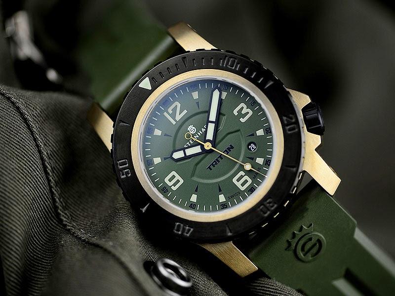 Naziv: STEINHART-Triton-Military-BRONZE-watches-satovi-5.jpg, pregleda: 848, veličina: 97,9 KB