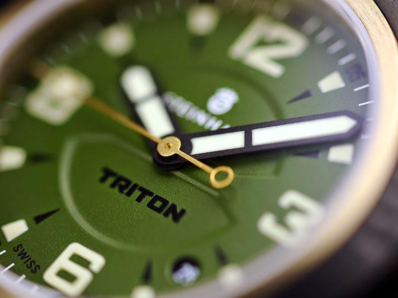 Naziv: STEINHART-Triton-Military-BRONZE-watches-satovi-3.jpg, pregleda: 295, veličina: 54,0 KB