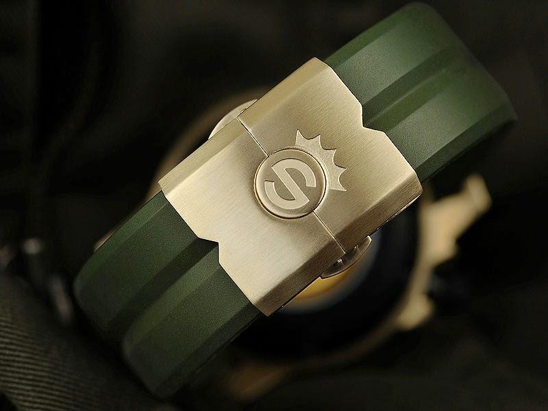 Naziv: STEINHART-Triton-Military-BRONZE-watches-satovi-4.jpg, pregleda: 300, veličina: 58,8 KB