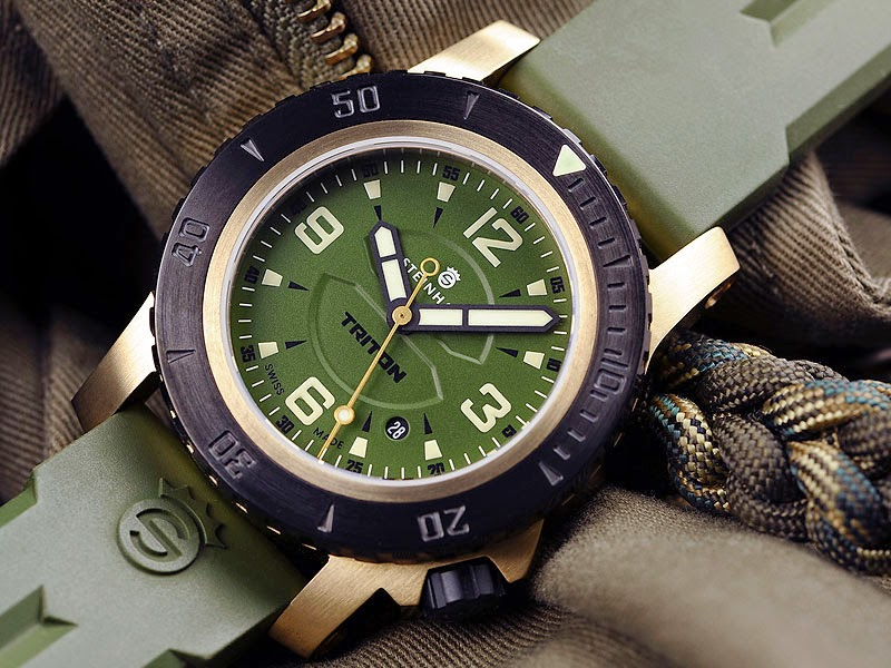 Naziv: STEINHART-Triton-Military-BRONZE-watches-satovi-6.jpg, pregleda: 605, veličina: 128,7 KB
