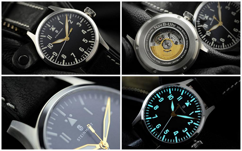 Naziv: Steinhart-Nav.B-Uhr-Automatik-44-and-47-PREMIUM-satovi-watches-8.jpg, pregleda: 672, veličina: 224,5 KB