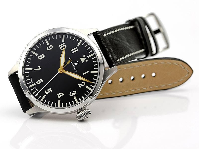 Naziv: Steinhart-Nav.B-Uhr-Automatik-44-and-47-PREMIUM-satovi-watches-2.jpg, pregleda: 660, veličina: 50,2 KB