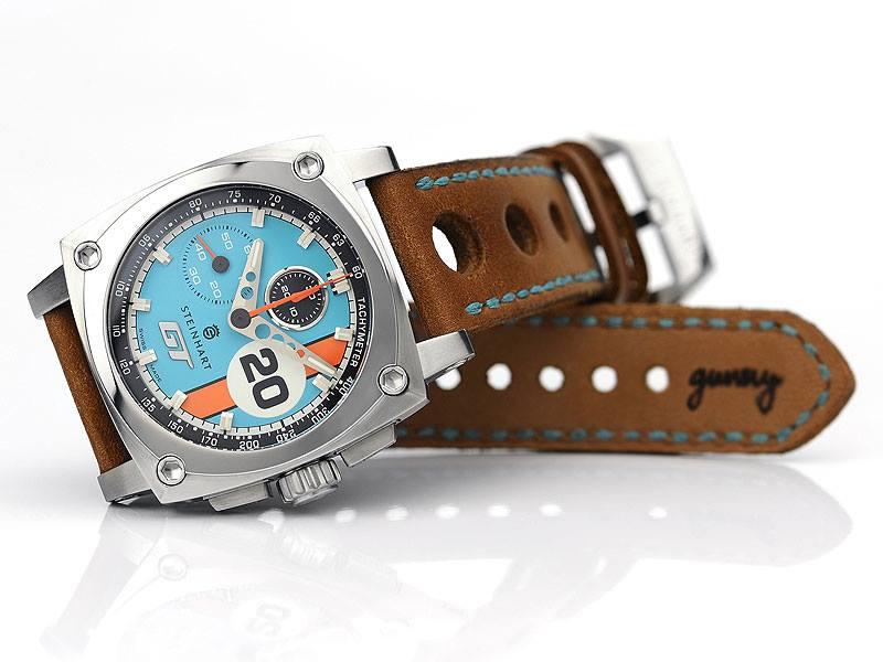 Naziv: STEINHART-LE-MANS-GT-HERITAGE-CHRONO-satovi-watches-1.jpg, pregleda: 340, veličina: 51,6 KB