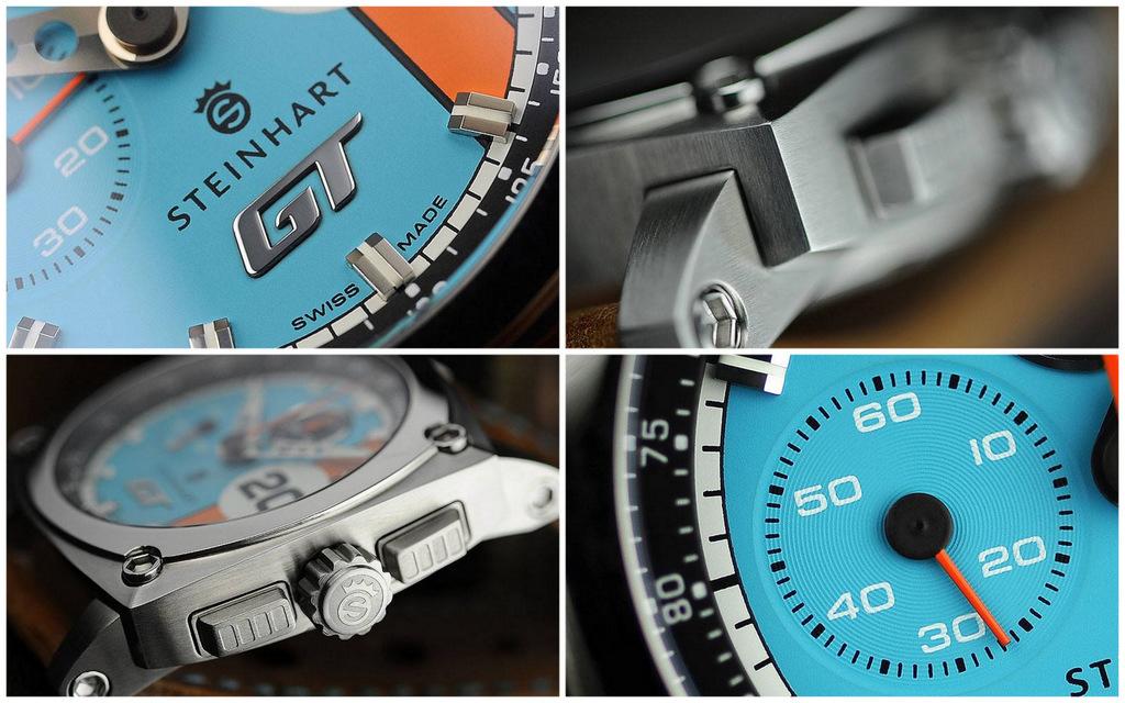 Naziv: STEINHART-LE-MANS-GT-HERITAGE-CHRONO-satovi-watches-10.jpg, pregleda: 336, veličina: 236,5 KB