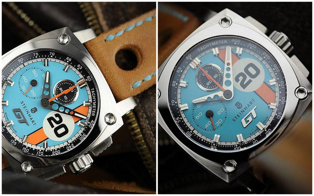Naziv: STEINHART-LE-MANS-GT-HERITAGE-CHRONO-satovi-watches-11.jpg, pregleda: 335, veličina: 254,2 KB