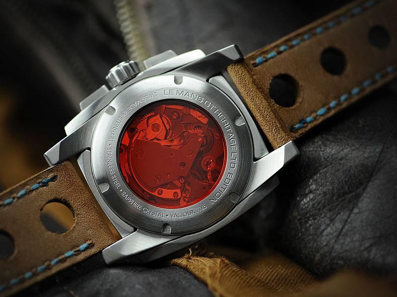 Naziv: STEINHART-LE-MANS-GT-HERITAGE-CHRONO-satovi-watches-6.jpg, pregleda: 244, veličina: 63,4 KB