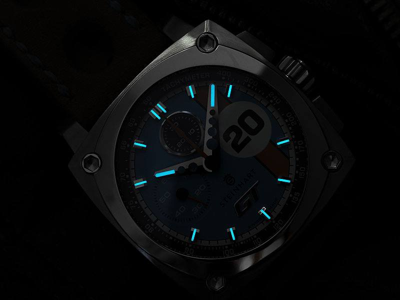 Naziv: STEINHART-LE-MANS-GT-HERITAGE-CHRONO-satovi-watches-8.jpg, pregleda: 232, veličina: 26,6 KB