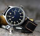 Steinhart satovi-1201840820nav-b_vintage2_02.jpg