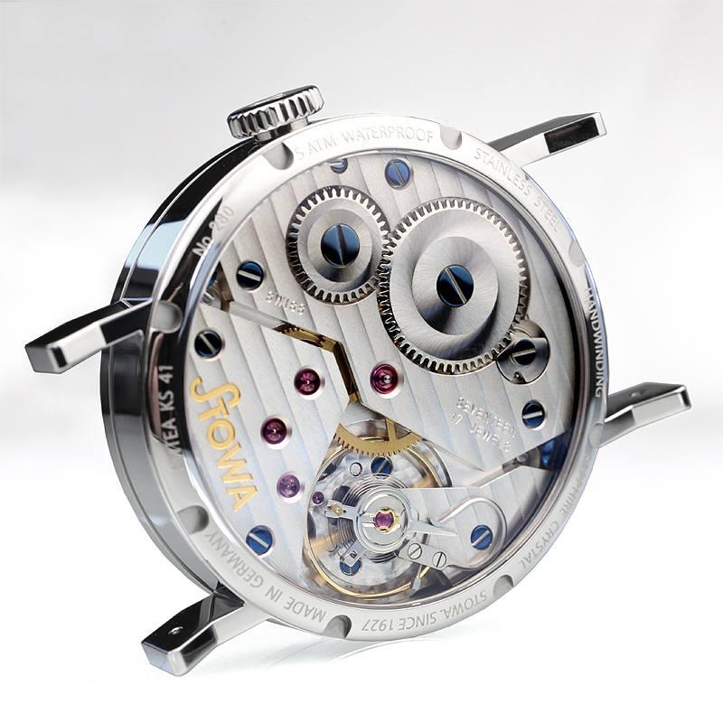 Naziv: Stowa-movement-wheels-2014-watches-satovi-1.jpg, pregleda: 436, veličina: 67,6 KB