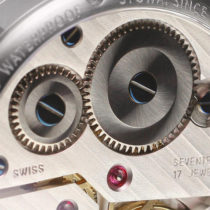 Naziv: Stowa-movement-wheels-2014-watches-satovi-4.jpg, pregleda: 391, veličina: 217,9 KB
