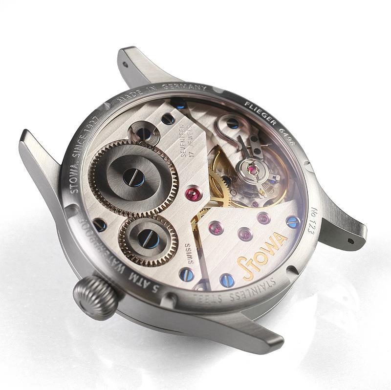 Naziv: Stowa-movement-wheels-2014-watches-satovi-3.jpg, pregleda: 326, veličina: 67,8 KB