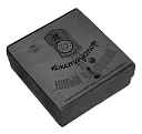 Сердобски часовничарски завод-104606601.png