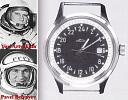 Rijetki sovjetski - ruski satovi-nii_chasprom.jpg
