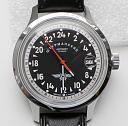 Rijetki sovjetski - ruski satovi-image.jpg