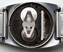 "Prvi ruski digitalni sat LED ""Elektronika 1""-ele508.jpg"