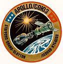 Poljot Strela 3017 (istorija, zanimljivosti, reizdanja)-6.jpg