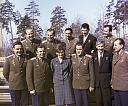 Poljot Strela 3017 (istorija, zanimljivosti, reizdanja)-rian_archive_888102_soviet_cosmonauts.jpg