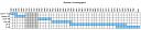 Poljot Strela 3017 (istorija, zanimljivosti, reizdanja)-1047526175_uyelk-l.png