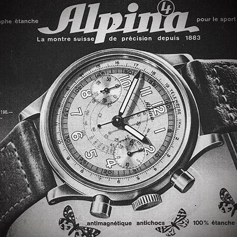 Naziv: 1959.jpg, pregleda: 1235, veličina: 89,3 KB