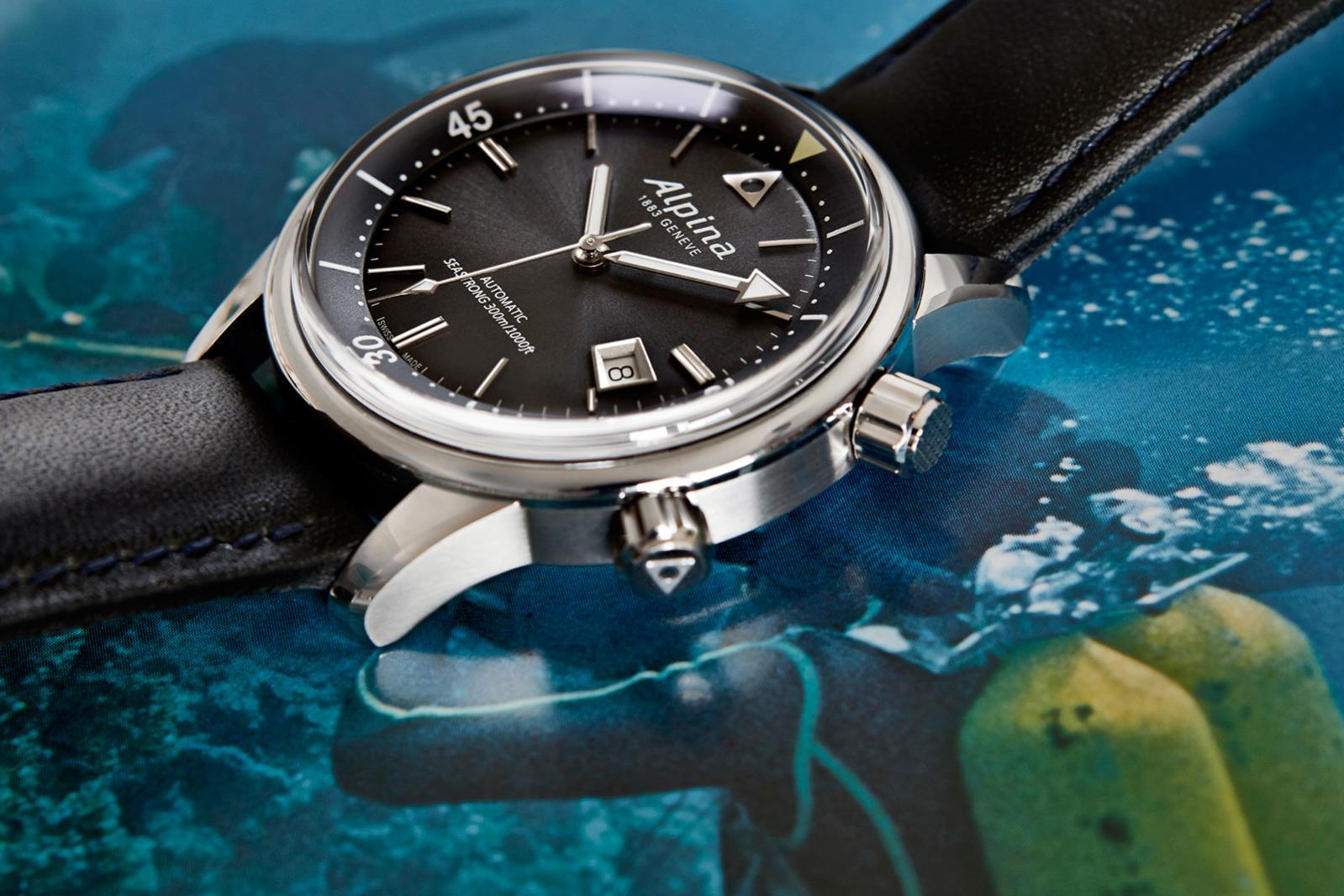 Naziv: Alpina-Seastrong-Diver-Heritage-2.jpg, pregleda: 239, veličina: 191,3 KB