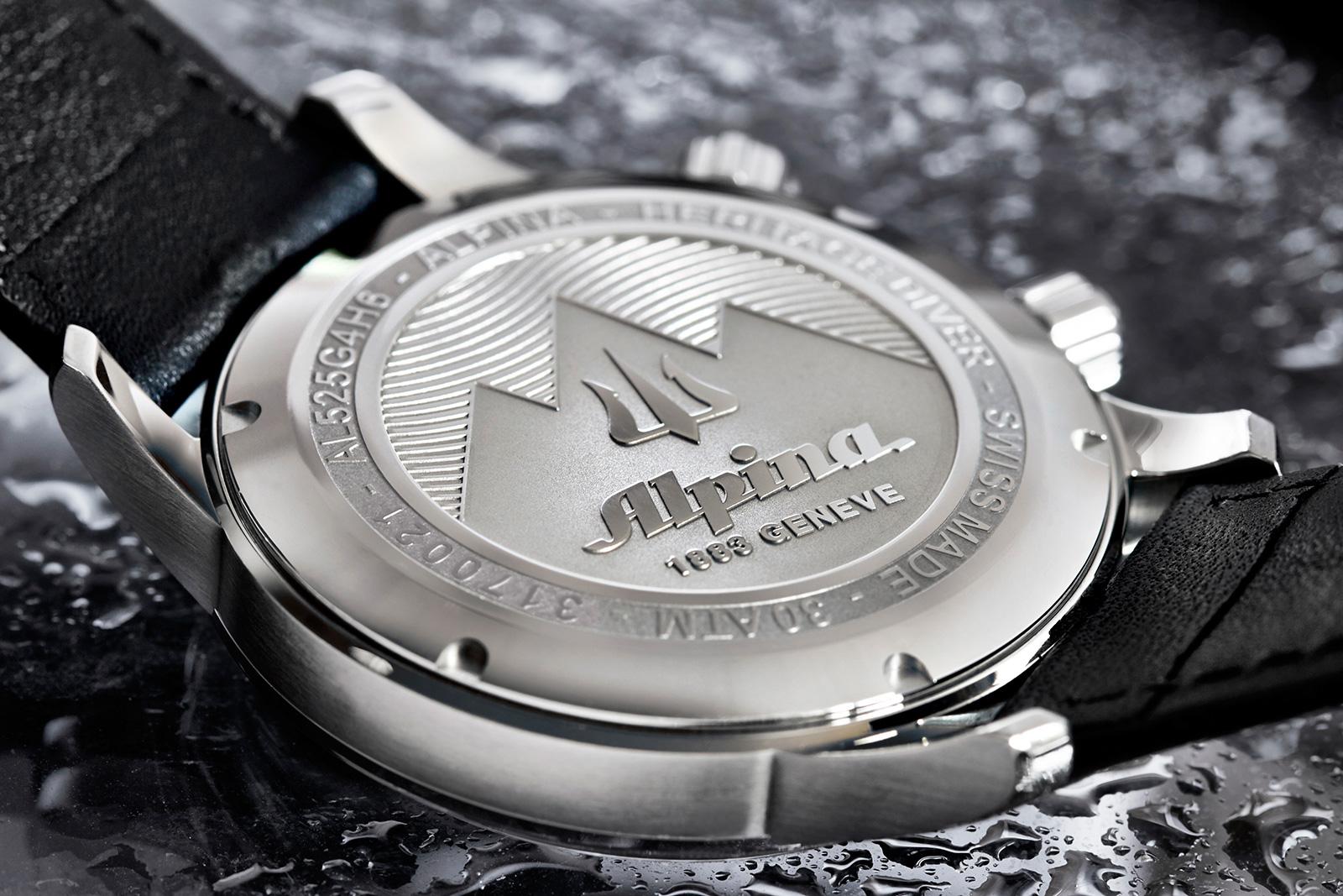 Naziv: Alpina-Seastrong-Diver-Heritage-4.jpg, pregleda: 238, veličina: 470,0 KB