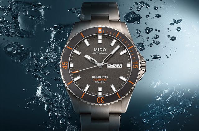 Kliknite za sliku za veću verziju  Ime:Mido-Ocean-Star-Captain-Titanium-001.jpg Viđeno:320 Veličina:98,7 KB ID:123398