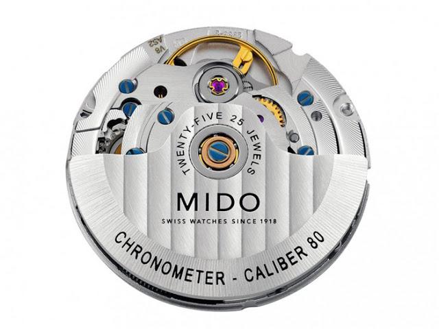 Kliknite za sliku za veću verziju  Ime:Mido-Calibre-80.jpg Viđeno:320 Veličina:65,8 KB ID:123399