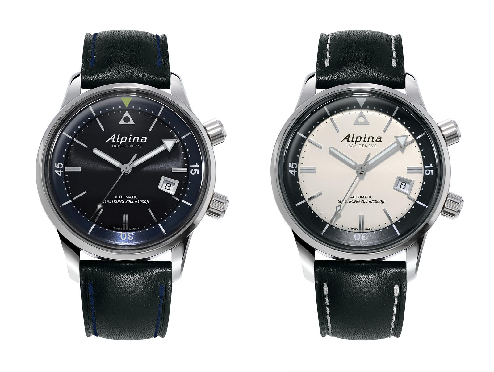 Kliknite za sliku za veću verziju  Ime:Alpina-Seastrong-Diver-Heritage-5.jpg Viđeno:245 Veličina:379,6 KB ID:128753