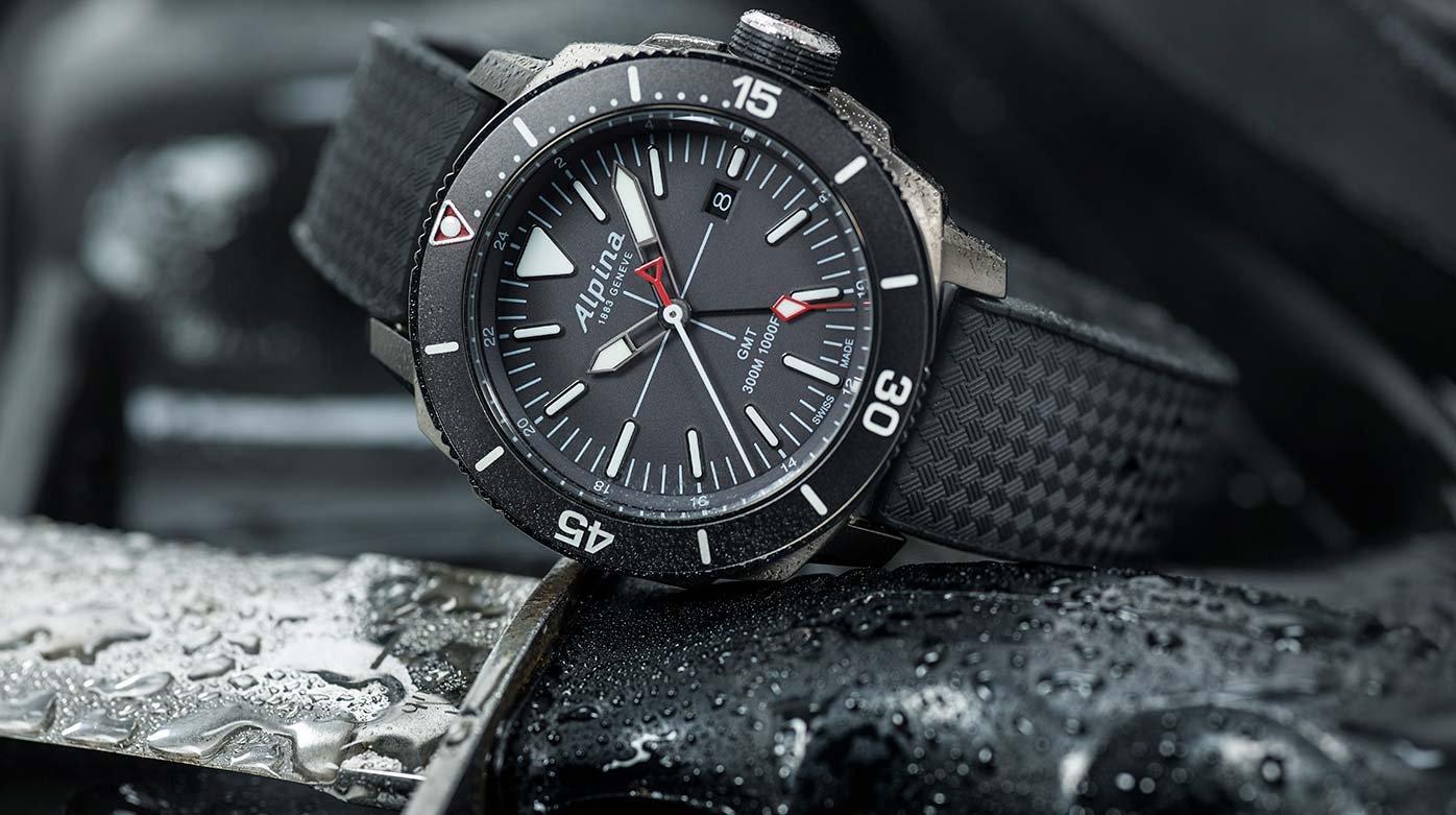 Naziv: seastrong-gmt-noir-bracelet-caoutchouc-lifestyle-cover_crop_w1396_h781_1396x781.jpg, pregleda: 275, veličina: 168,6 KB