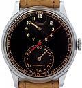 ZENO WATCHES - istorija jednog od retkih nezavisnih prizvođača satova u Švajcarskoj-strand.jpg