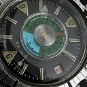 ZENO WATCHES - istorija jednog od retkih nezavisnih prizvođača satova u Švajcarskoj-3ac8_3.jpg