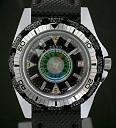 ZENO WATCHES - istorija jednog od retkih nezavisnih prizvođača satova u Švajcarskoj-3c8f_3.jpg