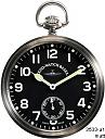 ZENO WATCHES - istorija jednog od retkih nezavisnih prizvođača satova u Švajcarskoj-a_3533matt-a1k_2.jpg